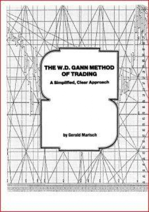 WD Gann Methods of Trading