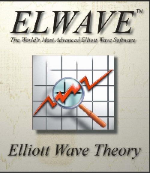 Elliot Waves
